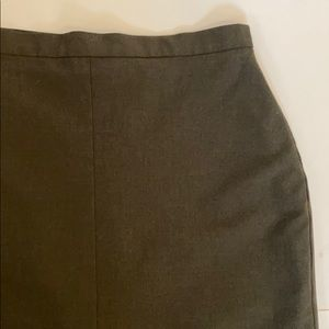 Old Navy | High Waisted Stretch Pencil Skirt